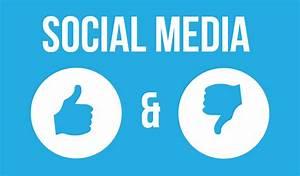 10 Social Media Do's and Don'ts