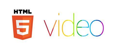 Video Drupal