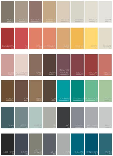 Welche Farbe Für Beton by Farben Beton Cire Beton Cire Beton 178