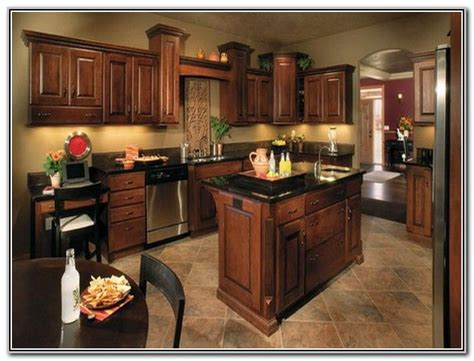 kitchen colors with dark cabinets 18 best images about kitchen on pinterest dark wood