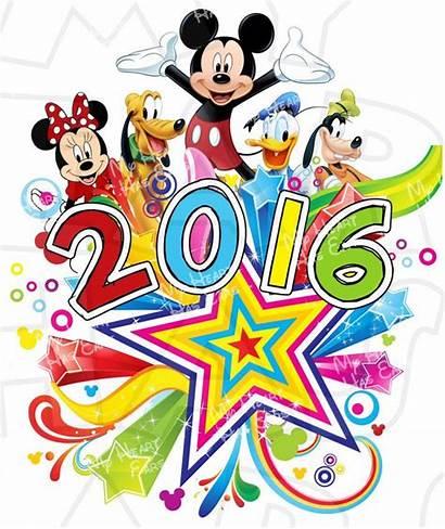 Disney Clip Clipart Mickey Monorail Gang Fab