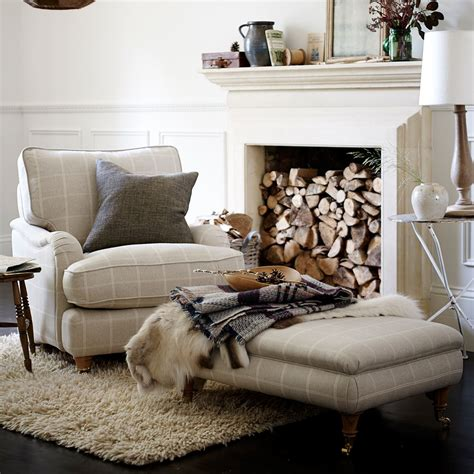 Living Room Decor Housekeeping by 5 Decorating Ideas To From Dfs Living Room Decor