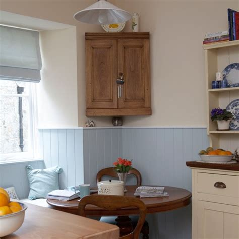 small corner kitchen cabinet corner cabinet small kitchen design housetohome co uk