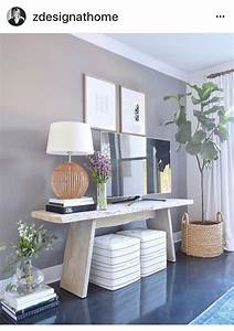 Pin, By, Linda, England, On, Decorating, Ideas, Tips