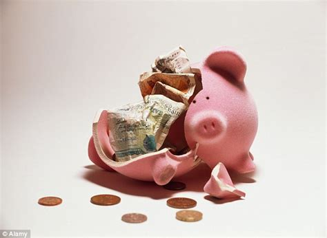 savings accounts  pay   cent  exist