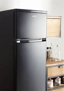 Refregirateur Pas Cher : refrigerateur 2 portes pas cher valdiz ~ Premium-room.com Idées de Décoration