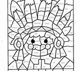 Road Coloring Trip Grammar Sheets Getdrawings Printable Getcolorings sketch template