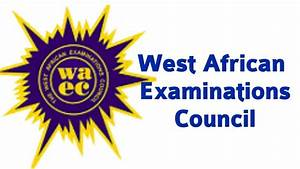 Likely Social Studies Examination Questions And Answers For 2020 Bece Candidate
