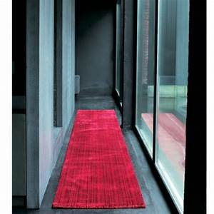modeles de tapis de couloir With tapis de couloir rouge