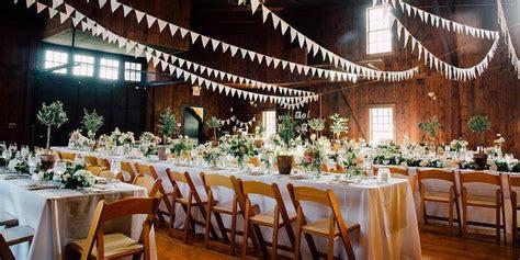 tent weddings cost ne image   elegant  simply