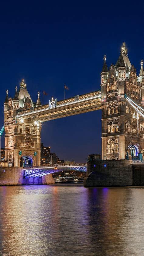 london pics wallpaper impremedianet