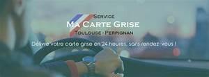 Ma Carte Grise : ma carte grise perpignan home facebook ~ Medecine-chirurgie-esthetiques.com Avis de Voitures