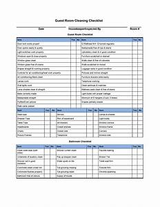 office building maintenance checklist With commercial cleaning checklist templates free