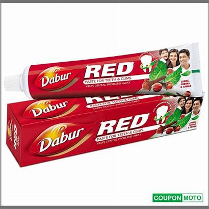 Toothpaste Brands India Dabar Dabur