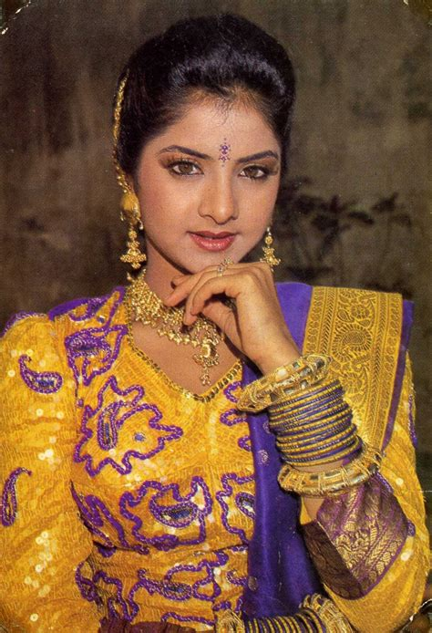 Indian Hot Desi Girls Pics Hot Girl Hd Wallpaper