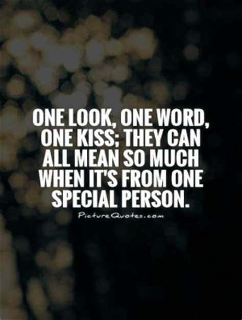 Meeting That Special Person Quotes
