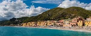 Hertz Aeroport Nice : vous vous demandez o passer vos prochaines vacances d t la r ponse en italie avec hertz ~ Medecine-chirurgie-esthetiques.com Avis de Voitures