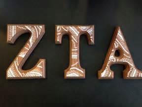 17 best images about big little on pinterest wood With aoii wooden letters