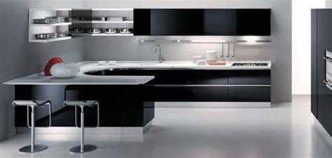 contemporary kitchen design 2014 кухня в стиле хай тек гармония жизни 5709