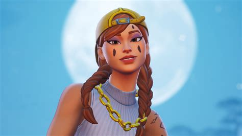 Check out the skin image, how to get & price at the item shop, skin styles, skin set, including its pickaxe, glider, & wrap!! Aura Fortnite No Background : New AURA Skin Gameplay In Fortnite Battle Royale.. - YouTube ...