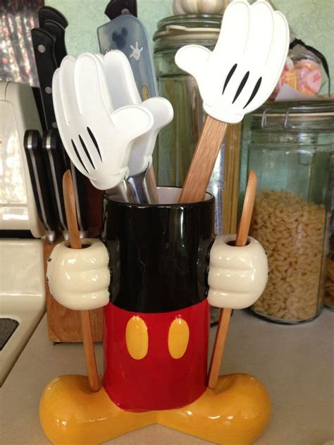 disney kitchen items 25 best ideas about disney kitchen on disney
