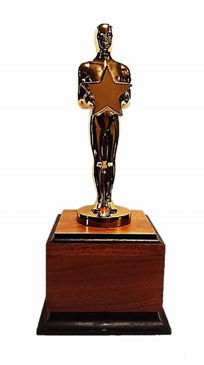 Oscar Academy Awards Oscars Unveiling