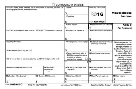 printable 1099 tax form freepsychiclovereadings
