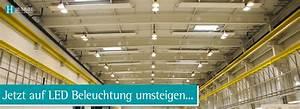 Staatliche Förderung Eigenheim : und staatliche f rderung sichern hummel systemhaus ~ Frokenaadalensverden.com Haus und Dekorationen