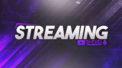 How To Live Stream On Twitch.tv Using Obs! Beginner