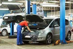 Werkstatt Rechnung : das bedeuten die k rzel auf der werkstatt rechnung auto ~ Themetempest.com Abrechnung