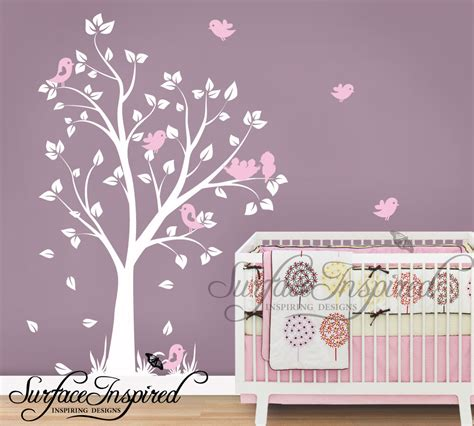 home interior stores near me etsy uk nursery wall stickers wall stickers childrens