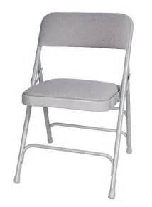 free shipping metal padded chairs gray metal stacking