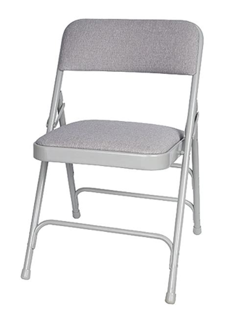 padded metal folding chairs cheap free shipping padded
