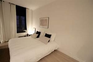 Appart Hotel Lille : appart hotel lille velvet ~ Nature-et-papiers.com Idées de Décoration