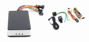 Live Tracking Paket : gps tracker jtrack super 9one jual gps tracker semarang ~ Markanthonyermac.com Haus und Dekorationen