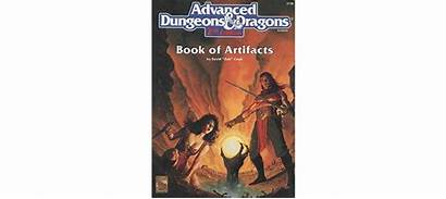 Artifacts Dnd Dragonkind Dragons Dungeons Orbs Ages
