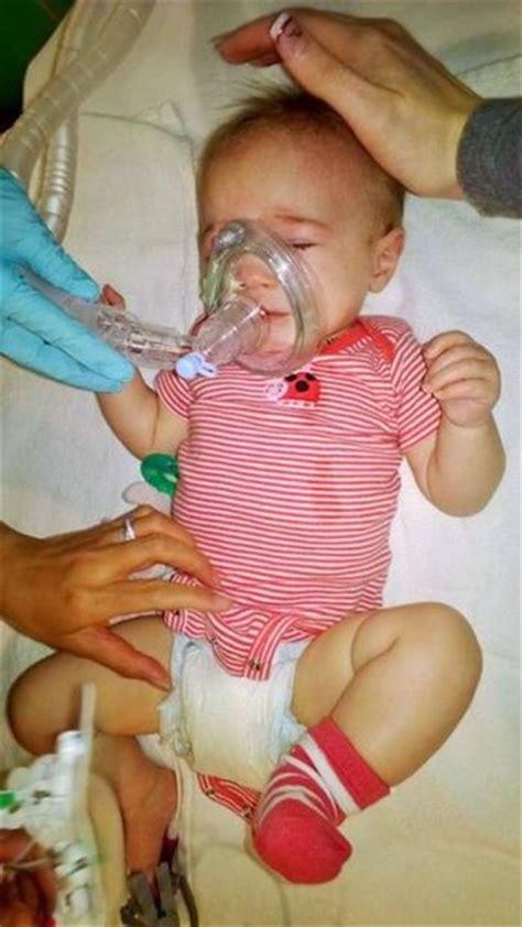 chambre pour chimio mon bébé est mort après ses premiers vaccins de 2 mois