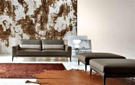 Divani Design Ditre Italia