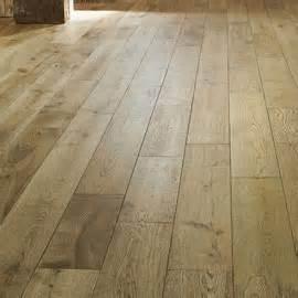 parquet massif a clipser le bois chez vous