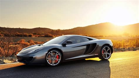 Mclaren Backgrounds by 2013 Mclaren Mp4 12c Hpe700 By Hennessey Wallpaper Hd