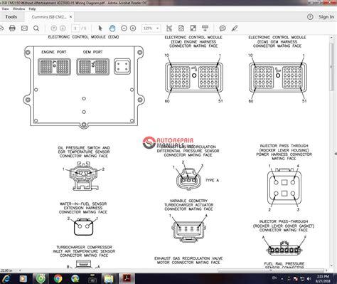 Wrg Isb Wiring Diagram Ebook Library