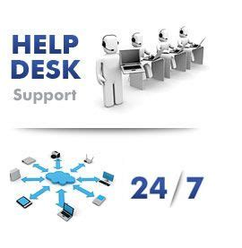 nextech cable help desk 1000 ideas about network operations center on