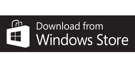 The Windows Store The Hour Glass A Very Fun And Entertaining Logic Game