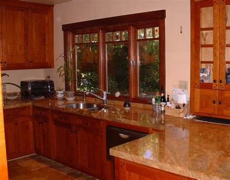 kitchen designs with window sink kitchens without window galley kitchens without 9358