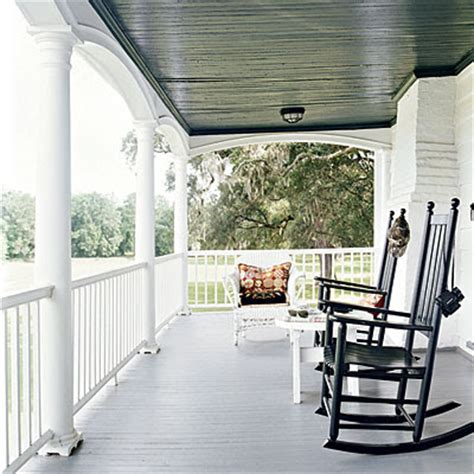 Southern Front Porch Whistler by Your Southern Front Porch Sittin