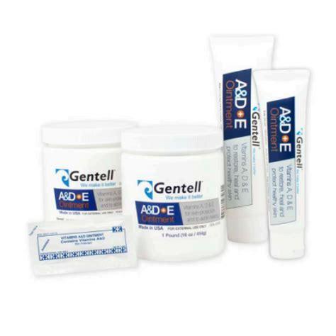 ointment vitamin ointments skin powder powders creams bathing antifungal barrier