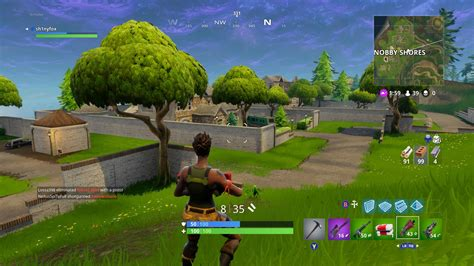 fortnite battle royale pc portable nounou cathofr