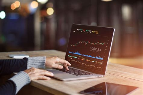 basics  forex trading