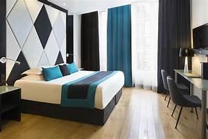 chambre blanche et bleu collection et bleu chambre images With chambre blanche et bleu
