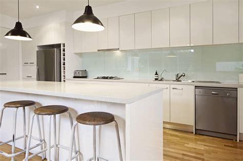 cuisine e aménager sa cuisine et l 39 optimiser au maximum pratique fr